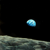 moonshot_earthrise_reile